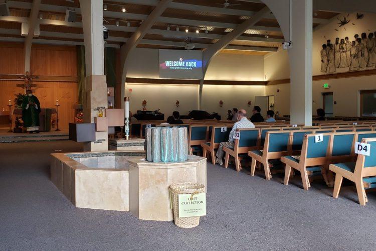 return-to-indoor-mass2